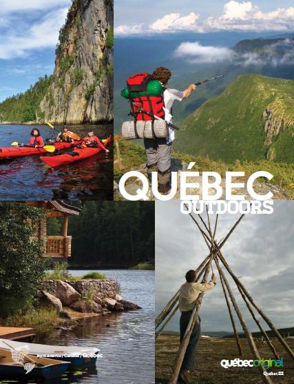 Cover_QuebecOutdoors